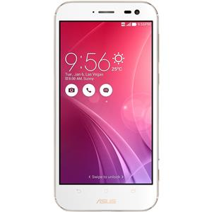 ASUS ZenFone Zoom ZX551ML LTE 64GB